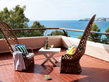 Porto Carras Sithonia - Family Grand Suite SV (4 bedrooms)